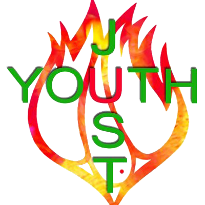 Just Youth